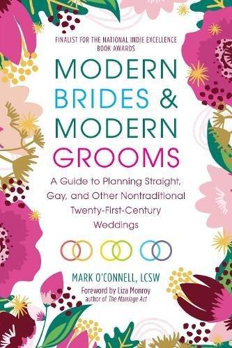 Best Lesbian wedding planners Modern Brides and Modern Grooms