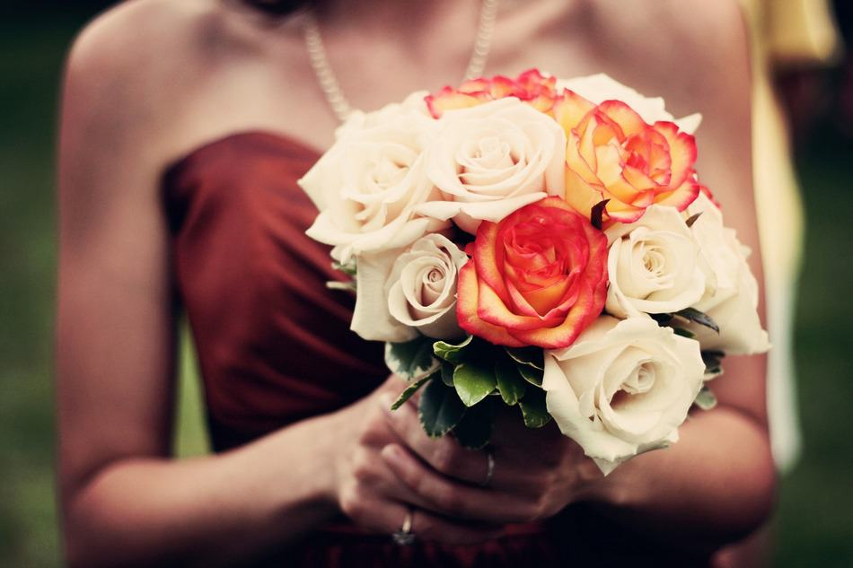 18 Tips for Planning the Ultimate Fall Wedding on a Budget
