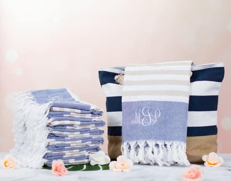 turkish towels lesbian gift ideas
