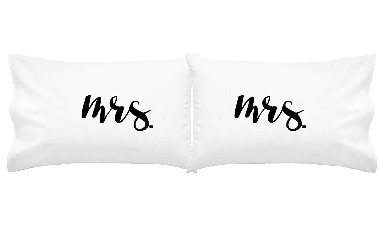 Couple Wedding Gifts: 15 Awesome Hers And Hers Gifts For Your Favorite Couple