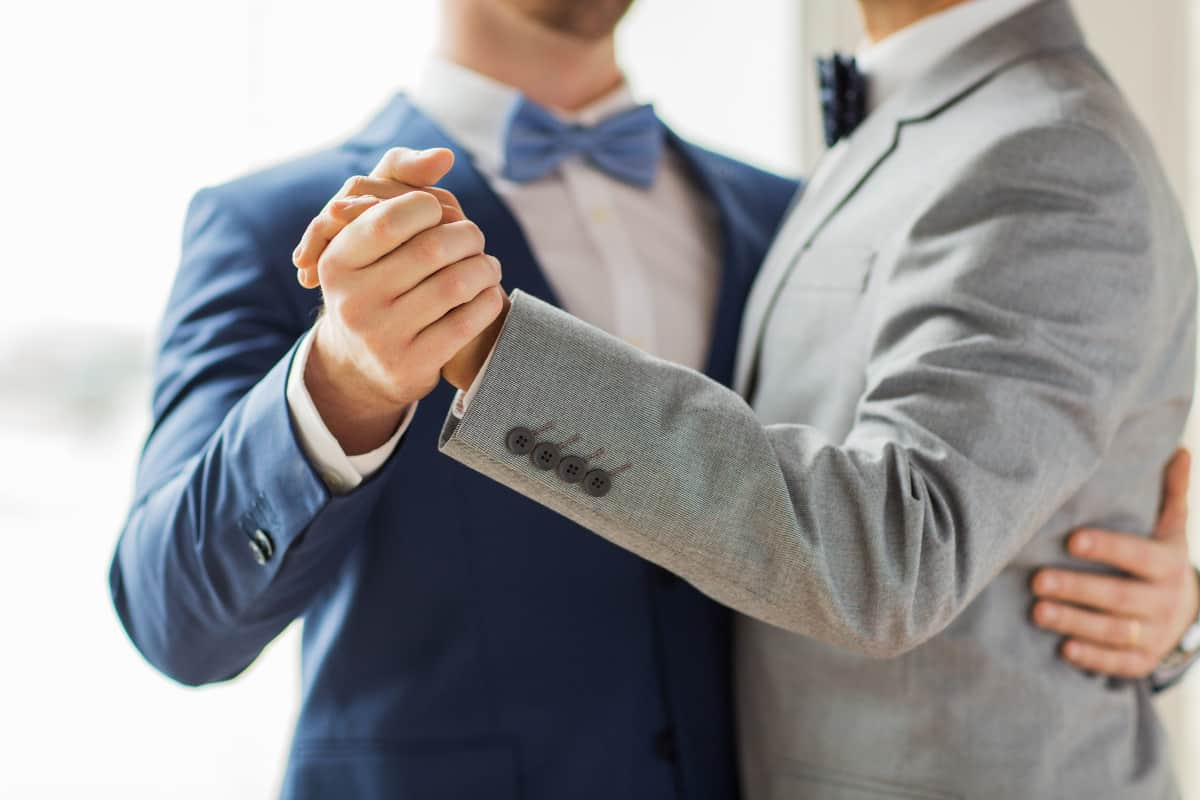 Major news coming out of Tunisia, as it becomes the first Arab country to recognize same sex-marriage. Read on for the full story!