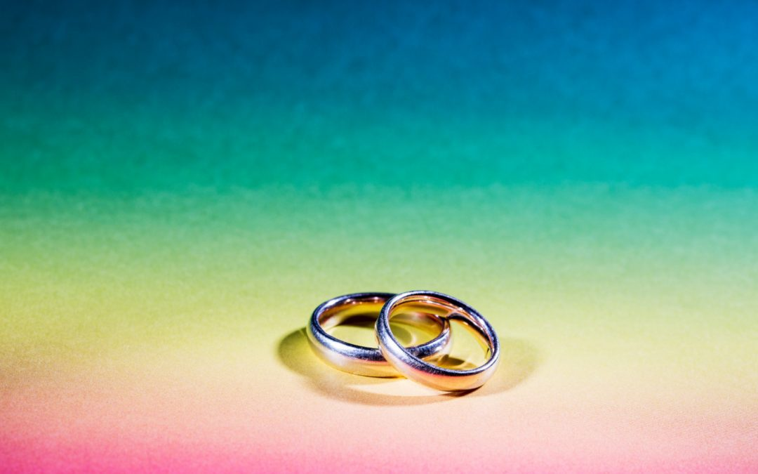 How To Choose Wedding Bands With Meanings
