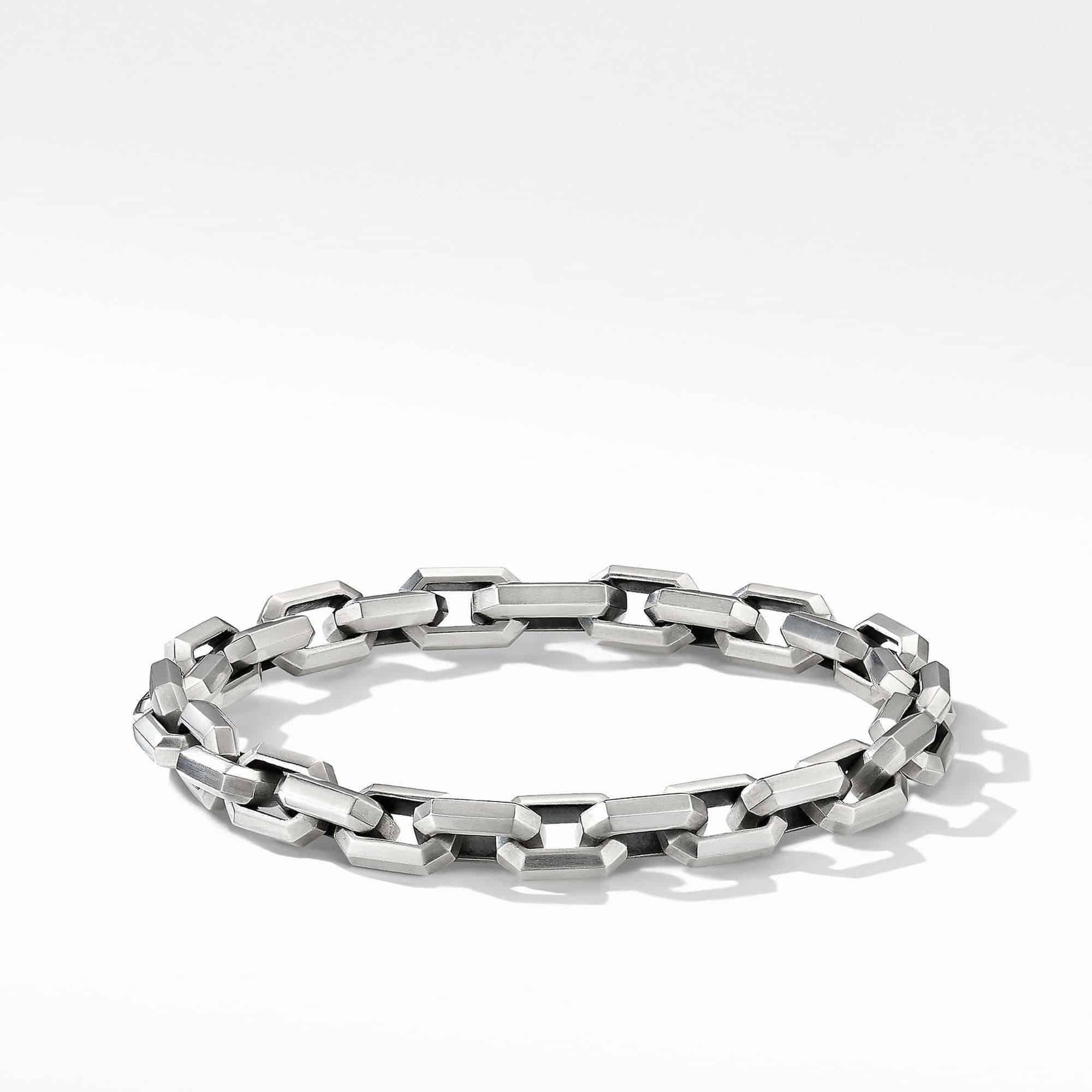 Men's David Yurman Streamline Collection® Heirloom Link Bracelet