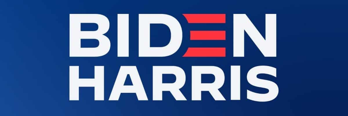 What Does a Joe Biden & Kamala Harris Victory Mean to the Future of Same-Sex Marriage?