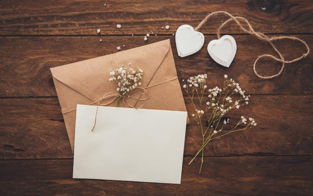 Complete Guide to Virtual Wedding Invitations (with 5 Gorgeous Recommendations)