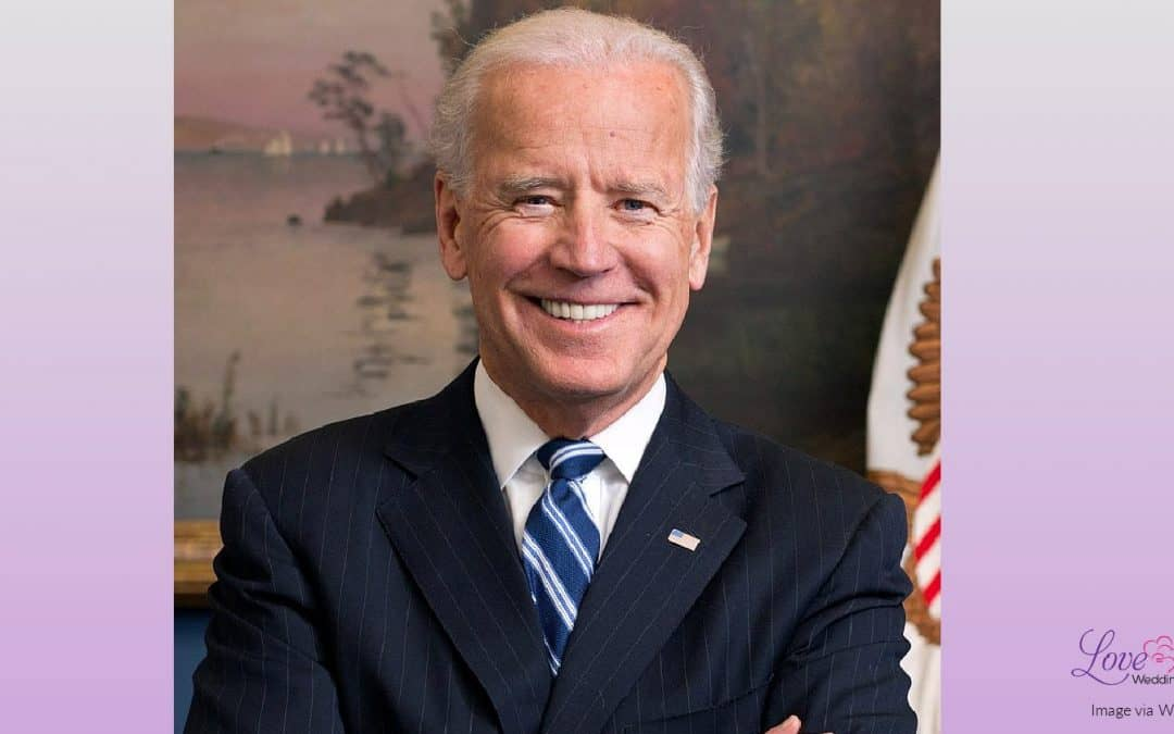 Biden Plans to Move Fast to Protect Marriage Equality & Other LGBTQ+ Rights