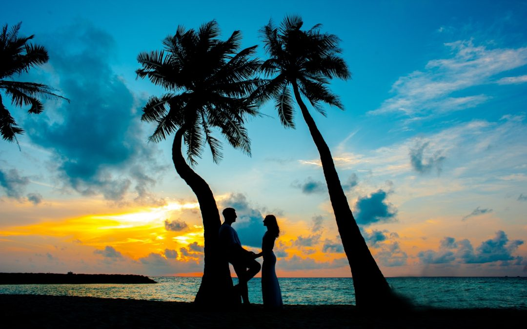 Top 5 Honeymoon Destinations in Australia (Places to Discover)