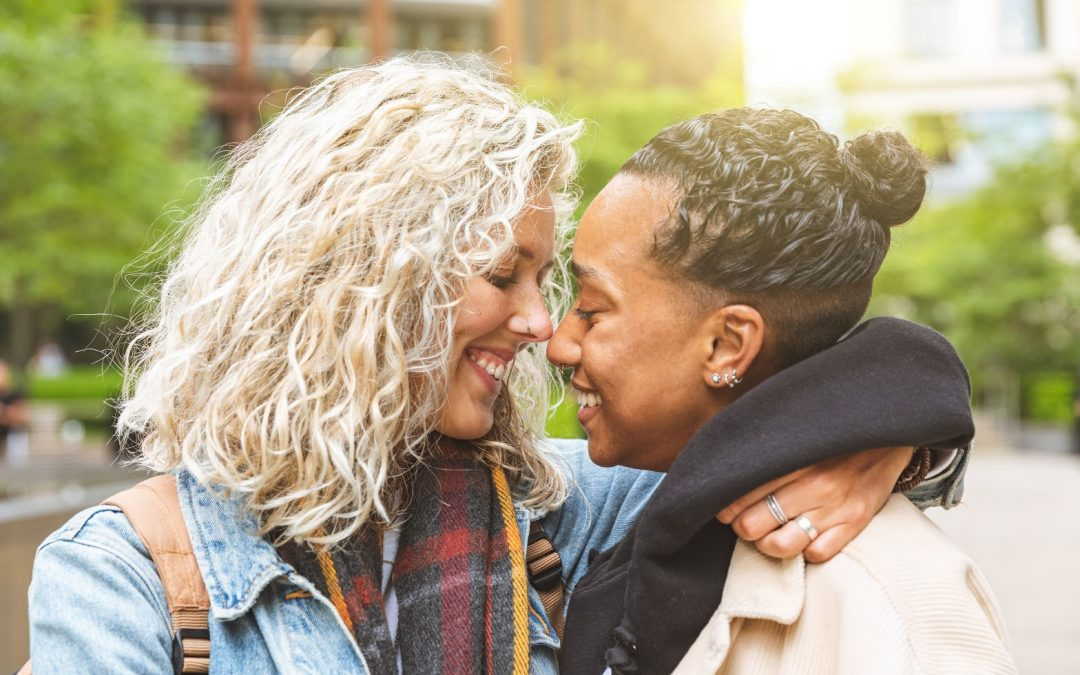 3 Health Benefits of Marriage [Backed by Studies]