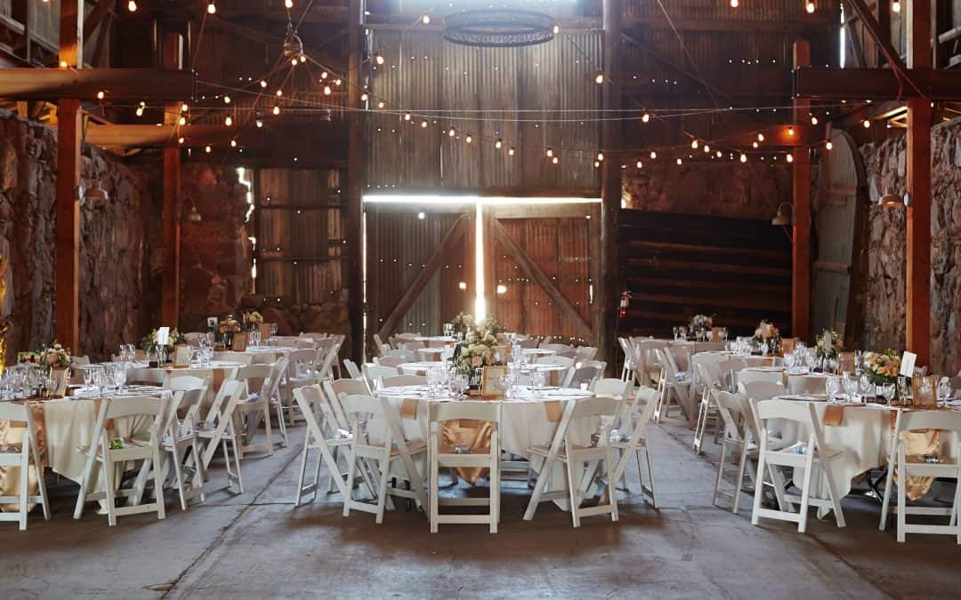 14 Stunning & Exotic Wedding Decorations to Make Your Big Day Really Stand Out