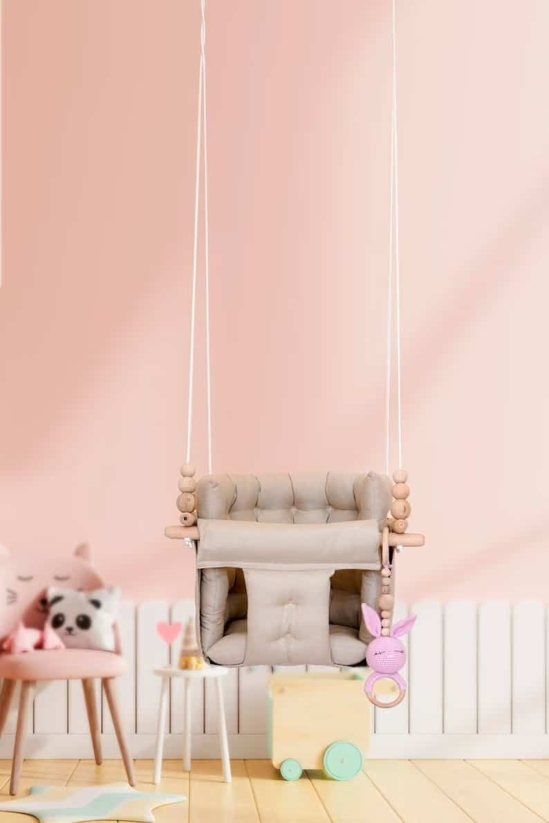swing chair for babies