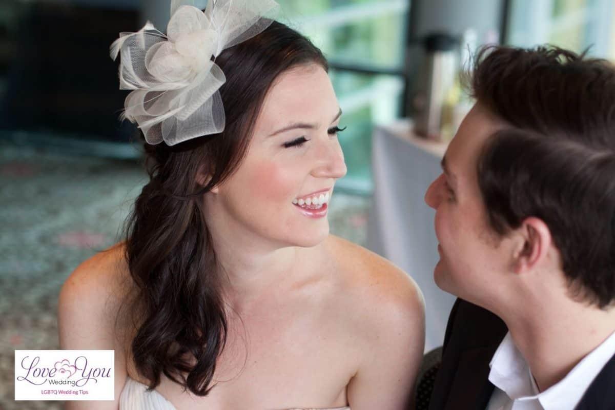 fascinators wedding hairstyle